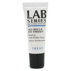 Lab Series Age Rescue Eye Therapy for Men 0.5oz / 15ml
