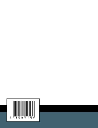 Biennial Report, Volume 7