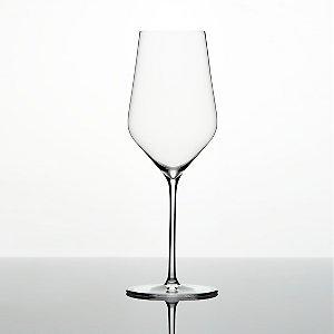 zalto-calice-per-vino-bianco-denkart-adatto-a-lavaggio-in-lavastoviglie