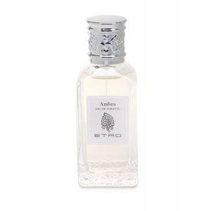 etro-ambra-eau-de-toilette-spray-100-ml