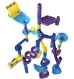 MARBLEWORKS-Marble-Run-Starter-Set-by-Discovery-Toys
