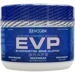 EVP - Evopoietin One-Alpha