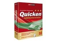lexware-quicken-jubilaeumsversion-inkl-rfid-chipkartenleser