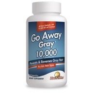 go-away-gray-10000-strongest-formula-available-on-the-market