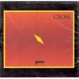 Gaze by Cross (1996-08-13)