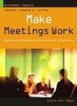 Make Meetings Work