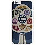 epcot-center-iphone-6-plus-iphone-6s-plus-case-cover