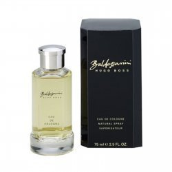 Baldessarini Baldessarini Eau de Cologne spray 75 ml