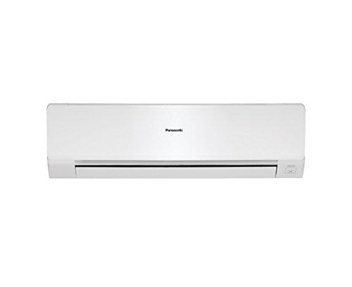 Panasonic CS-UA12PKYP 1 Ton Split Air Conditioner