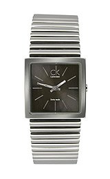 Calvin Klein Women's Bracelet watch #K5623107