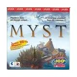 Mystpar Red Orb Entertainement