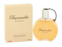faconnable-by-faconnable-eau-de-parfum-spray-17-oz-for-women-by-faonnable
