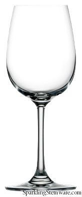 Sherry or Port Wine Glasses (set of 6) by Stolzle Weinland Collection