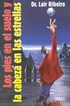 Los pies en suelo y la cabeza en las estrelas (Spanish Edition)