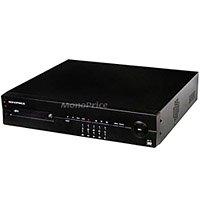 4 Channel H.264 Digital Video Recorder (Dvr) - 120Fps front-66783