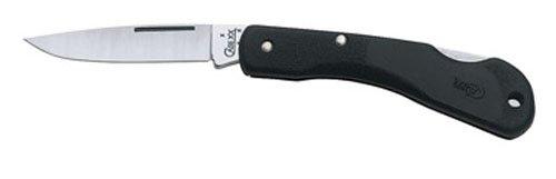 Case Knives Uk