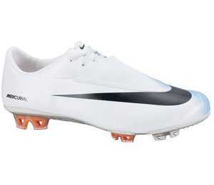 pretty nice 25dfb 734fa Nike Mercurial Vapor VI FG Mens Soccer Cleats  396125-404  Windchill Dark  Obsidian Chlorine Blue Mens Shoes 396125-404 Review