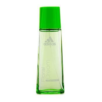 Adidas Floral Dream Eau De Toilette Spray 50ml/1.7oz  for Wo