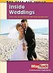 Inside Weddings<br />