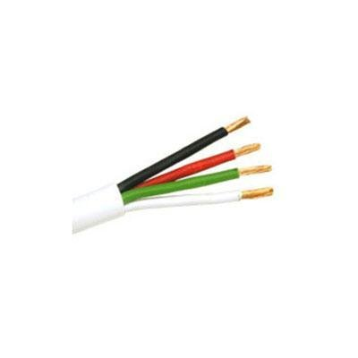 New - 250Ft Cl2 In-Wall Speaker Cable 14/4 - 43085