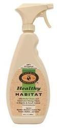 11031 healthy habitat pet odor