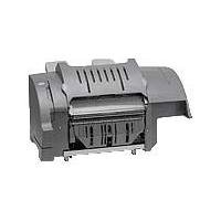 HP 750-SHEET Stapler-stacker. Staples Up To 30 Sheets, Output Capacity Max To 75