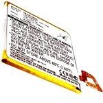 Battery 1780 mAh LIS1499ERPC for Sony Xperia T LT30p