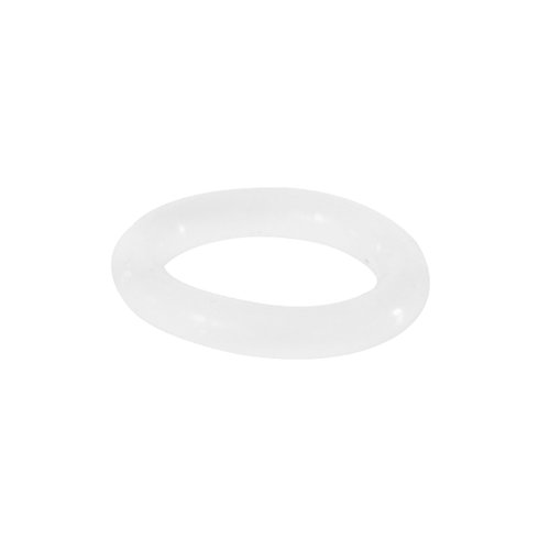 EasySky Prop Adaptor O-Ring for PZL 104 Wilga/Yak-12 Airplanes RC Model Plane - 1