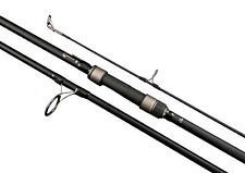 Fox Warrior S 12' 3lb 3 piece Carp Rod