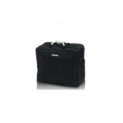 (アースバンガー) EARTH BANGER ビジネスキャリーバッグ EBC-01-BK ブラック