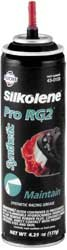 Silkolene Pro-RG2 Grease - 500g. 80077400486