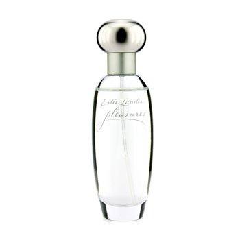 Estee-Lauder-Pleasures-Perfume-Spray-Eau-De