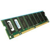 Dell SmartStep 150D 256MB (1X256MB) PC133 NONECC UNBUFFERED 168 PIN SDRAM DIMM Computer RAM Memory Upgrade
