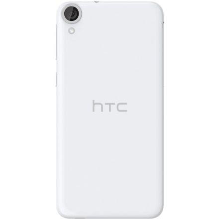 htc-20