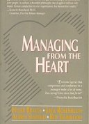 Managing From the Heart, Bracey, Hyler