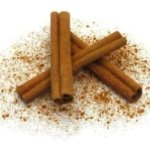 Cinnamon Essential Oil. Cinnamomum zeylanicum. 30ml