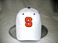 Syracuse Orangeman One-Fit Cap - Buy Syracuse Orangeman One-Fit Cap - Purchase Syracuse Orangeman One-Fit Cap (Devotedfan.com, Devotedfan.com Hats, Womens Devotedfan.com Hats, Apparel, Departments, Accessories, Women's Accessories, Hats)
