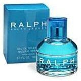 Ralph Perfume by Ralph Lauren 30 ml Eau De Toilette Spray for Women