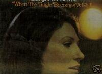 Loretta Lynn - When The Tingle Becomes A Chill - Zortam Music