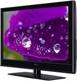 "Silo Digital Echo LTSL4260F 42"" 1080p HD LCD TV"