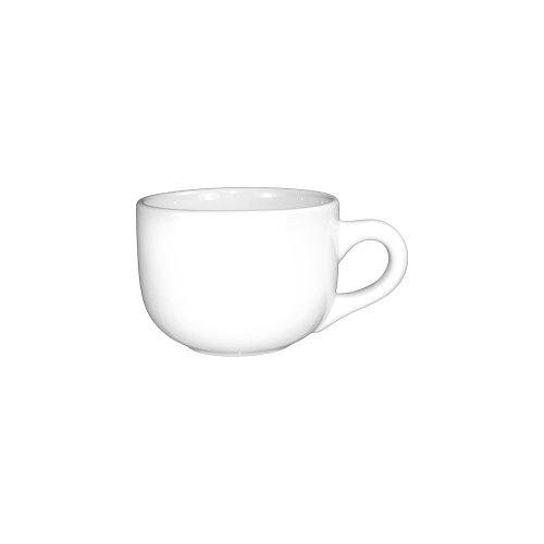 International Tableware 822-02 Euro White 16 Oz Latte Cup - 24 / CS  sc 1 st  Desertcart Oman & International Tableware Inc | Buy International Tableware Inc ...