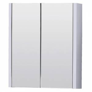 hudson reed spiegelschrank turin medizinschrank mit spiegel badezimmer m bel schrank f r. Black Bedroom Furniture Sets. Home Design Ideas