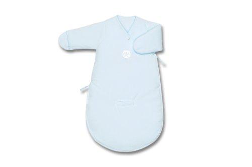 baby-boum-sleeping-bag-0-3-months-pady-velvet-frost