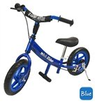 Review Of Glide Bike Mini Glider Balance Bike Ages 2 - 5