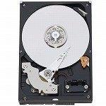 WESTERN DIGITAL 3.5インチ内蔵HDD Serial-ATA3.0Gb 7200rpm 320GB 16MB 320GB/1platter WD3200AAKS-B3A0