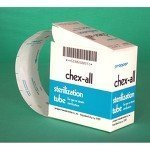 propper-chex-all-tube-3-roll-by-propper