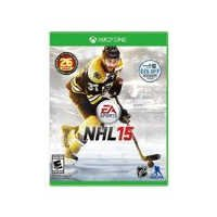 Nhl 15 by Amazon.com, LLC *** KEEP PORules ACTIVE ***