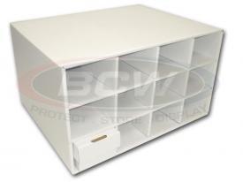 BCW-Card-House-Storage-Box-Drawer-Boxes