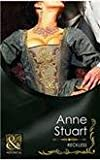 Reckless (Mills & Boon Historical) (026388242X) by Anne Stuart
