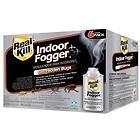 Real Kill Indoor Fogger 6 Pack